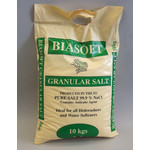 Granular Salt 10Kg (with handles) x 4 Bags