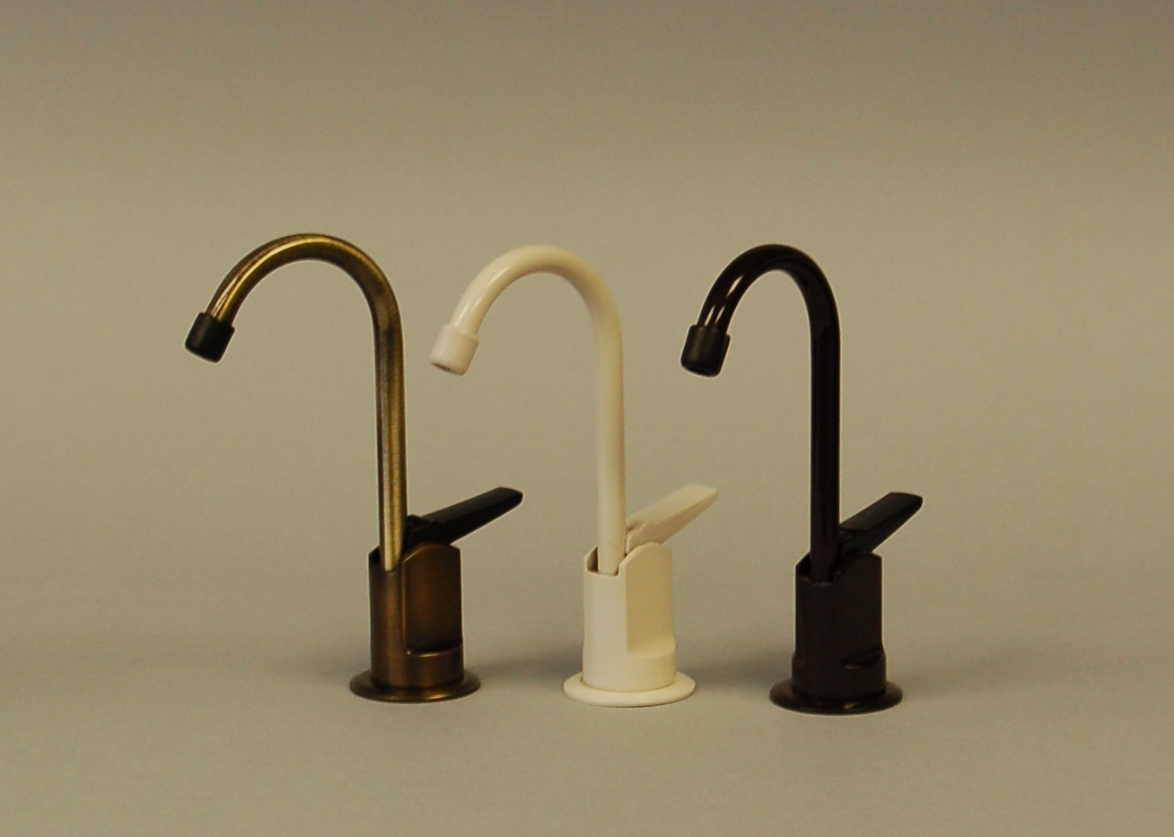 Spares - Brass Drinking Water Tap
