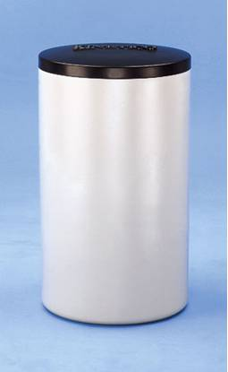 Kinetico Water Softener Ultra Kinetic
