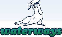 Waterways Ltd - The Water Specialists