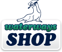 View the Waterways online shop
